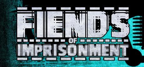 Jeu Fiends of Imprisonment gratuit sur PC (Dématérialisé - Steam)