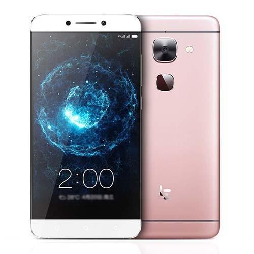 "Smartphone 5,7"" LeEco Le Max 2 ROM 32 Go, RAM 4 Go, Snapdragon 820"