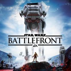 Sélection de Jeux Playstation en promo (Dématérialisés) - Ex: Fifa 16 à 11,98€ et Star Wars Battlefront (FR) sur PS4