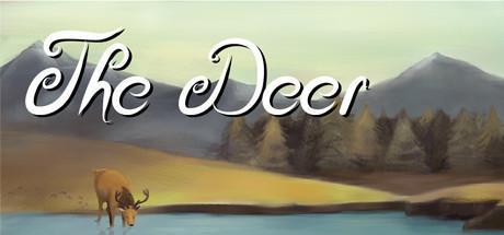 The Deer gratuit sur PC (dématérialisé - Steam)