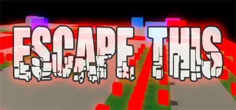 Escape this gratuit (Dématérialisé - Steam) sur PC