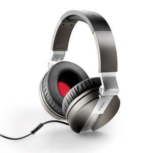 Casque Focal Spirit One S