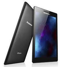 """Tablette 7"""" Lenovo Ideatab 2 A7-10 (via ODR de 20€)"""