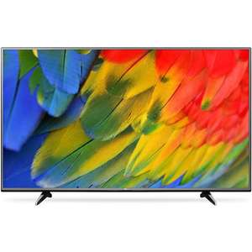 """TV LED 55"""" LG 55UH615V - 4K,  1200hz, HDR, Smart TV"""