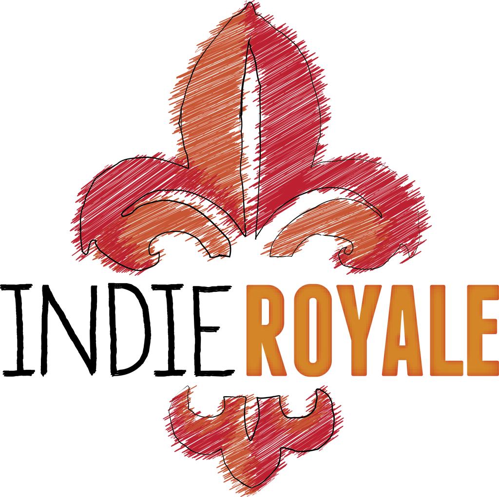 Indie Royale Arclight Bundle : 10 jeux PC