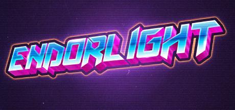 Endorlight sur PC (Dématérialisé - Steam) Gratuit