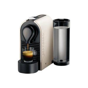 Nespresso Krups U Pure avec ODR (60€ avec parrainage)