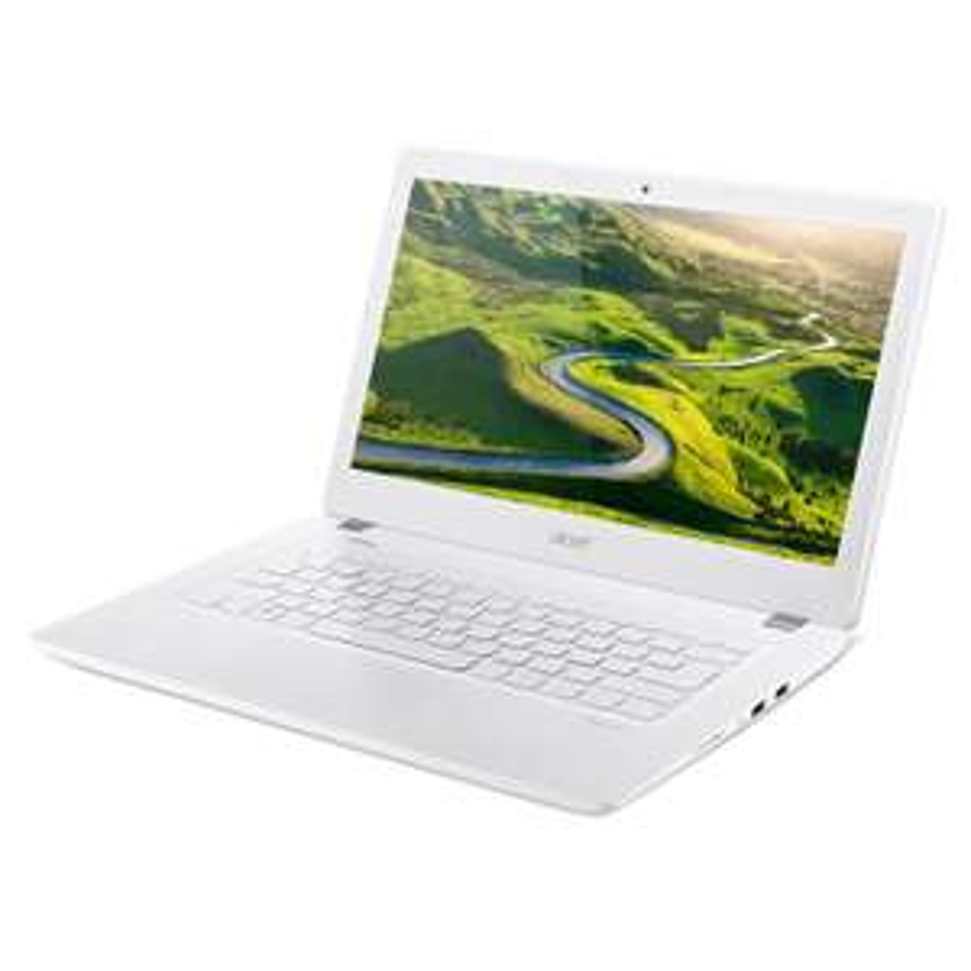 "PC Portable 13.3"" Aspire V3-372-587V (Full HD IPS, Intel Core i5-6200U, SSD 128 Go, RAM 8 Go)"