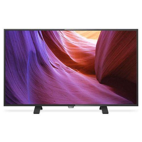 "TV 55"" Philips 55PUT4900 - 4K"