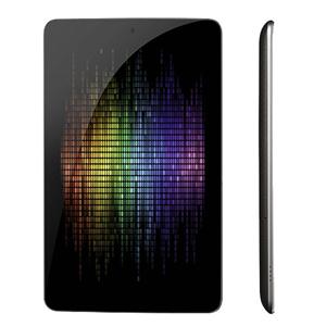"""Tablette 7"""" Asus Nexus 7  16Go - Reconditionné, Livraison UPS incluse"""