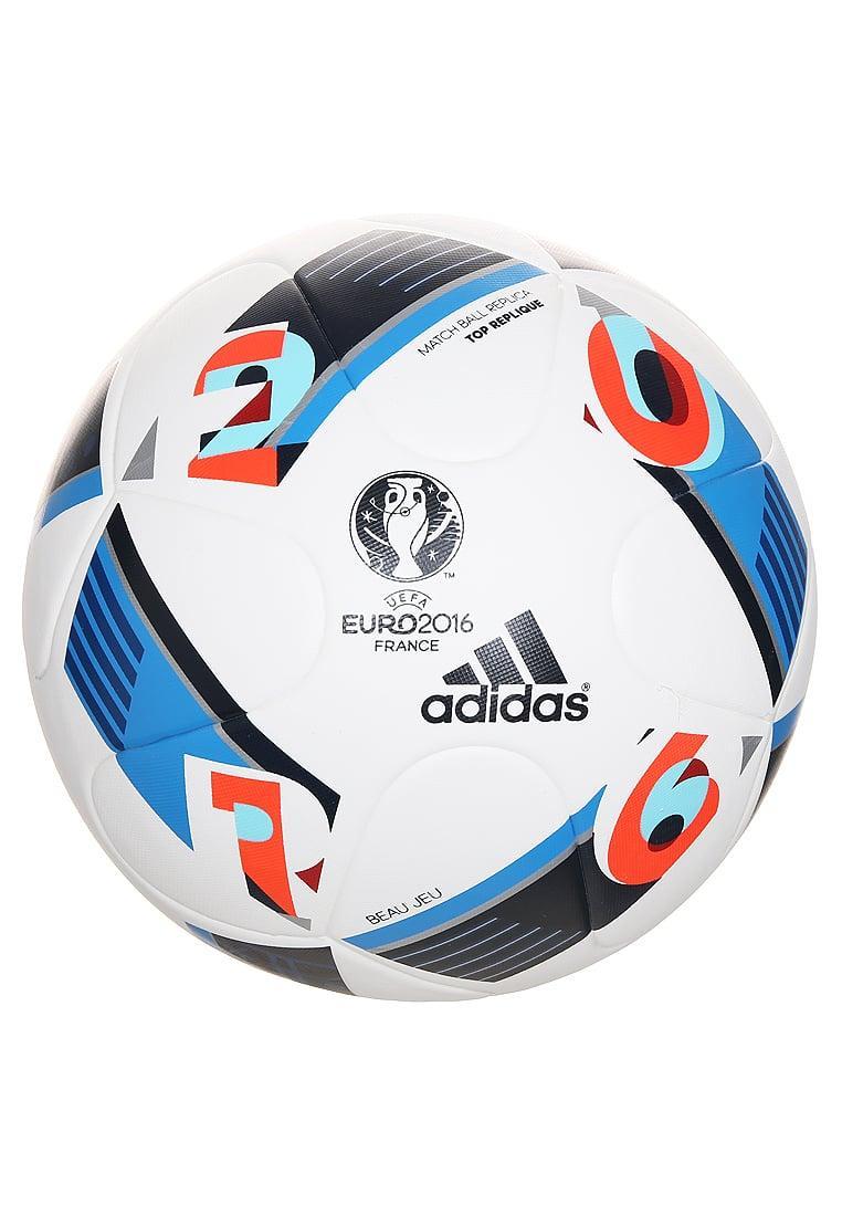 Ballon de football Adidas Performance Euro 2016 Replica (4 ou 5)