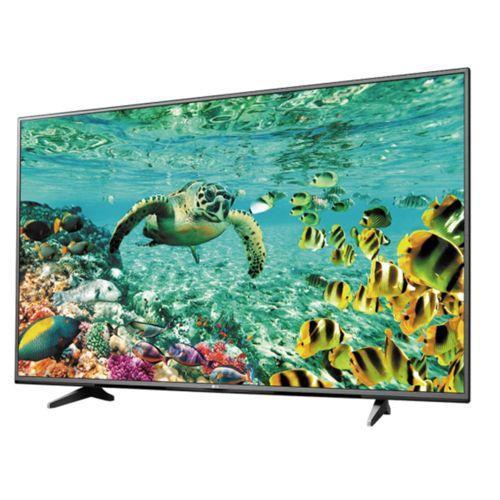 """TV 49"""" LG  49UH600V - Smart TV - 4K"""