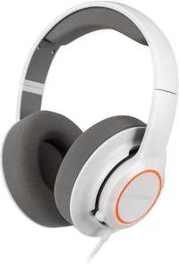 Microcasque Steelseries Siberia Raw Prism
