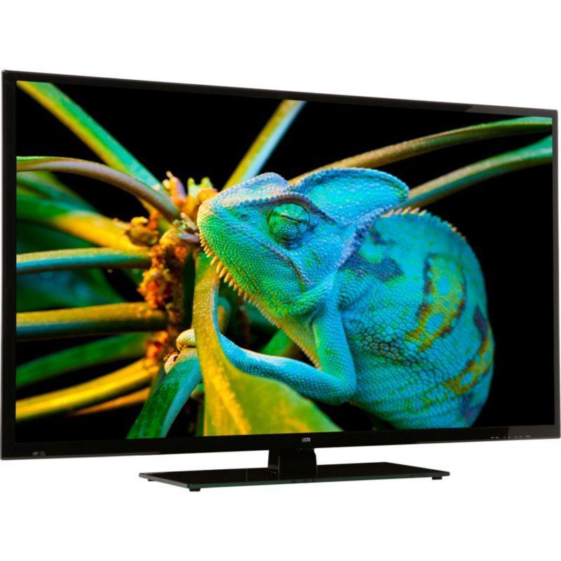 "TV 48"" full HD Listo DLEDUSB-349 - LED"