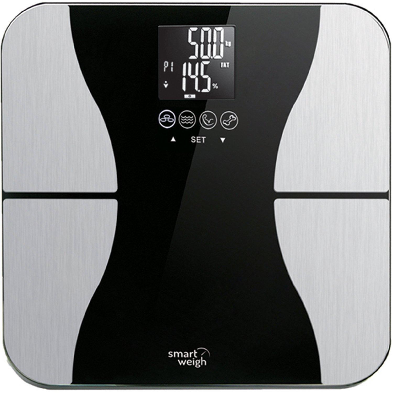 Balance numérique Smart Weigh SBS500
