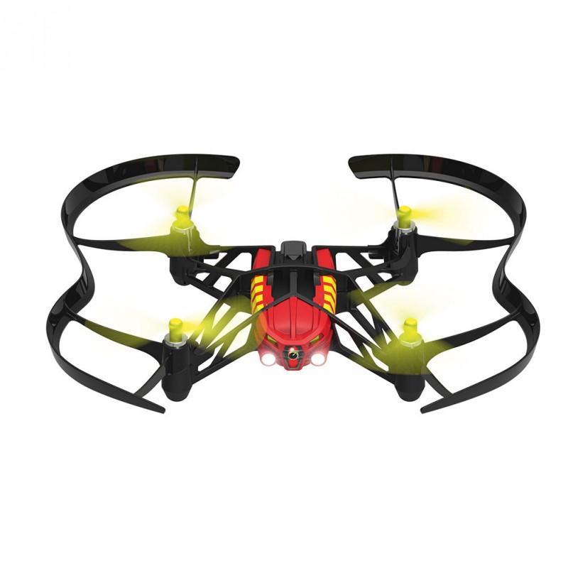Drone Parrot Airborne Night - Blaze