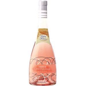 Sélection de vin en promotion - Ex : 2 bouteilles de Reflets de France - Coteaux Varois
