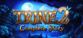 Trine 2 Complete Story sur PC (Dématerialisé)