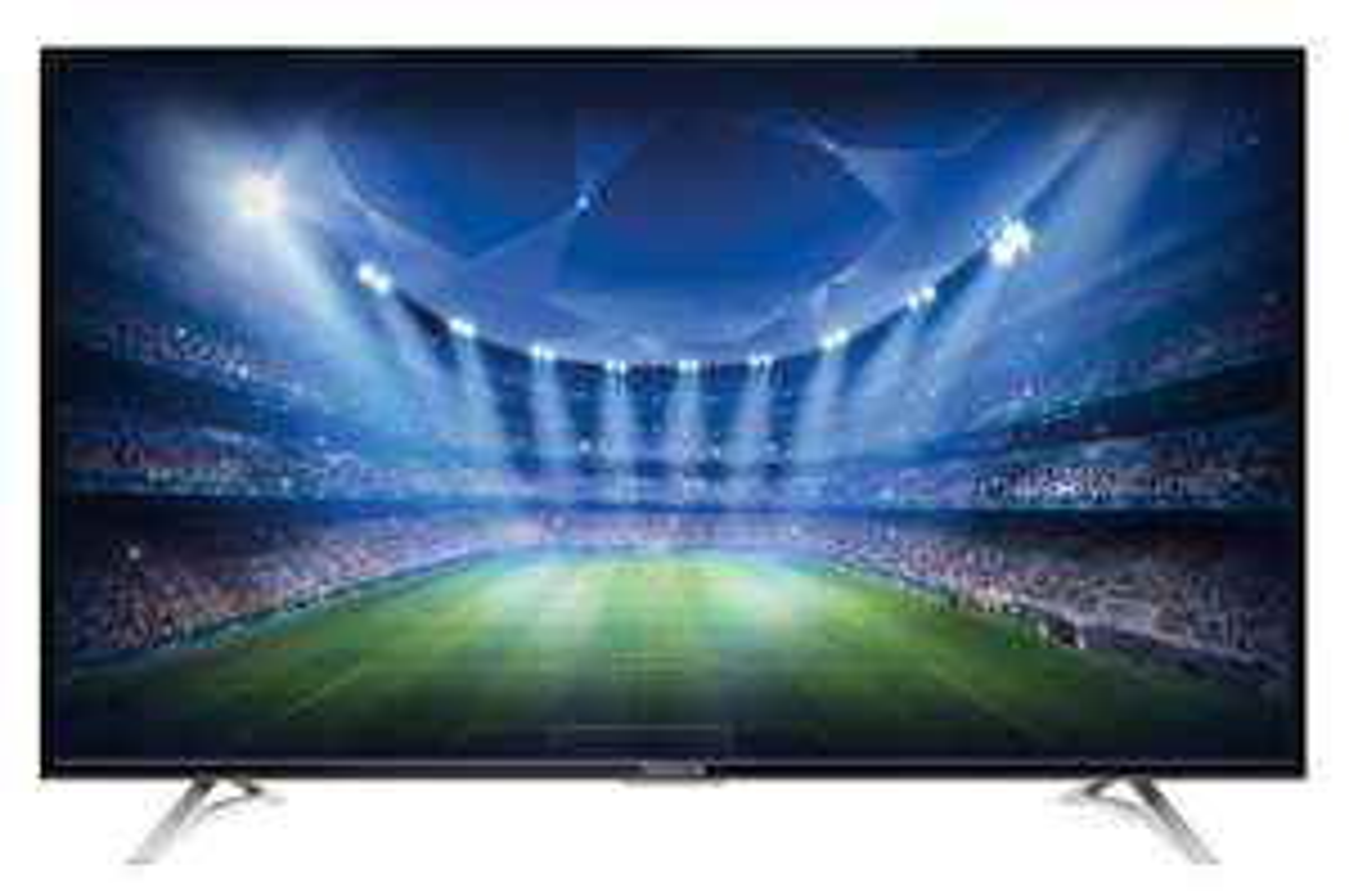 """TV LED 48"""" Thomson 48FA5403"""