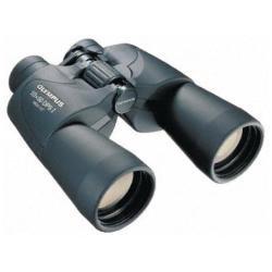 Jumelles Olympus 10x50 DPS-I Prismes de Porro Protection UV