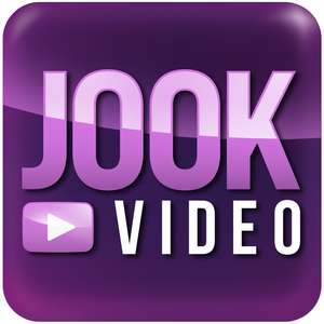 Abonnement à Jook Vidéo (Service de VOD), pendant 3 mois
