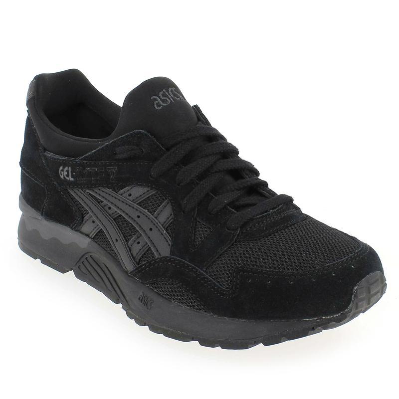 Chaussures Asics Gel Lyte V - Noir