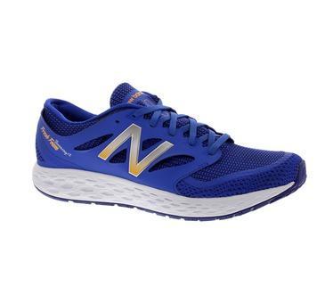 Chaussures running New Balance Fresh Foam Boracay
