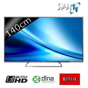 """TV 55"""" Panasonic TX-55CX680 - Smart TV, LED, 4K UHD"""