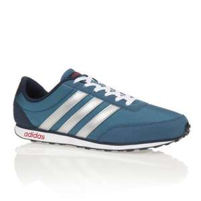 Chaussures Adidas Originals V Racer pour Homme