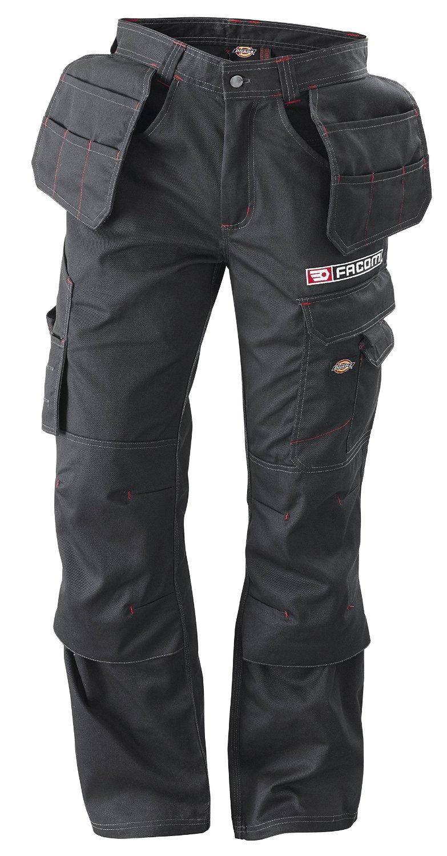 Pantalon multi-poches Facom - Taille L
