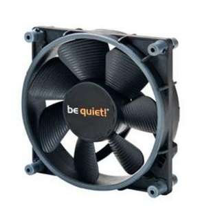 Ventilateur Be Quiet Shadow Wings SW1 92 mm - Mid-Speed