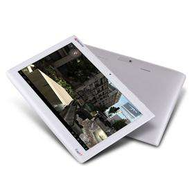 Nextway F7 Dual Core Android 4.1 Tablet PC