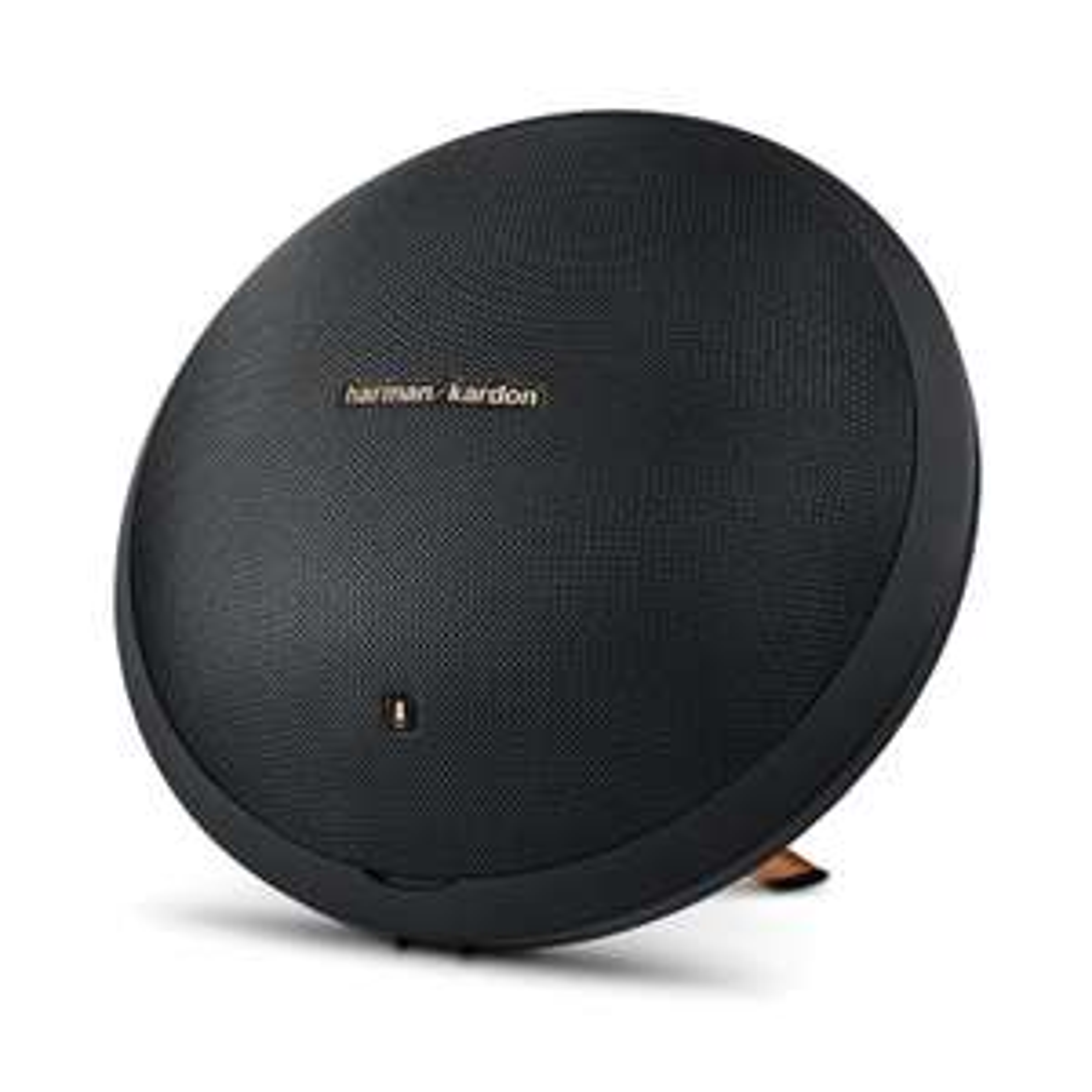 Enceinte Bluetooth Harman Kardon Onyx Studio