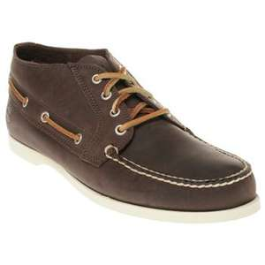 Chaussures Timberland Homme, plusieurs modèles