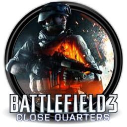 Battlefield 3 Close Quarters DLC gratuit sur PC, PS3, XBOX 360