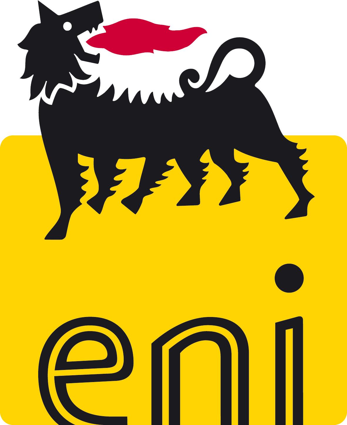 Promo Eni - Vente privée prix du gaz bloqué pendant 3 ans