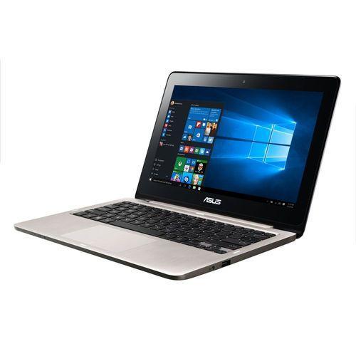 "PC Portable 11.6"" Asus 2-en-1 TP200SA-FV0110TS- Intel Celeron N3050, 2 Go de RAM, SSD 32 Go"