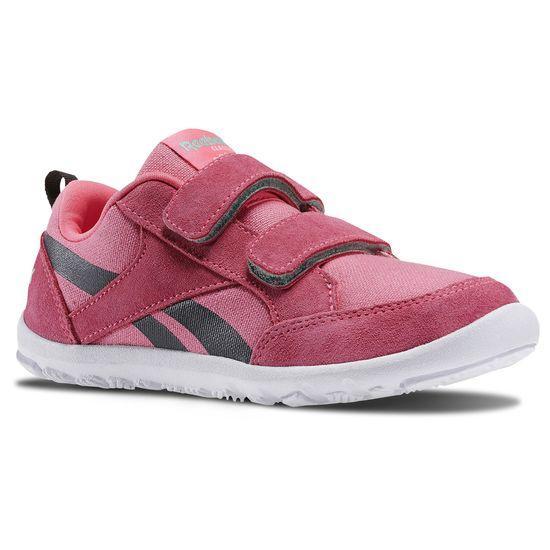 Chaussures pour enfant Reebox VentureFlex Chase (du 27 au 34)