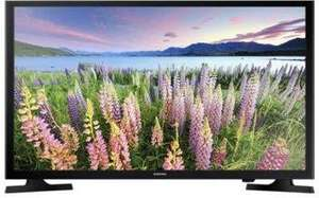"TV 48"" full HD Samsung UE48J5000 - LED (via ODR de 40€)"