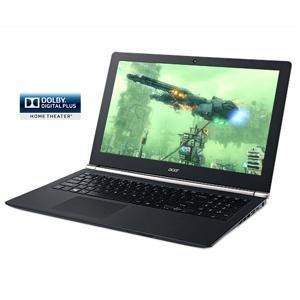 "PC gamer 15"" Acer V Nitro VN7-591G-52YE (4K, i5 4210H 2.9Ghz, 1 To + 8 Go SSD, 8 Go RAM, GTX 860M 4 Go) + Overwatch (PC)"