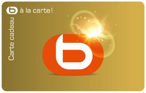Carte cadeau de 150€ offerte pour l'achat d'un macbook pro retina