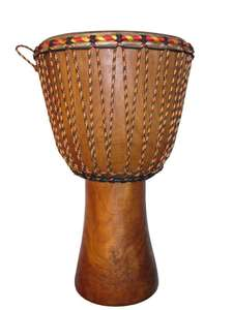 Djembé Malien Grand Modèle