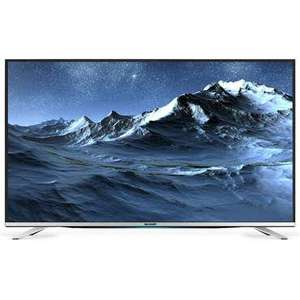 "TV 43"" Sharp LC -43SFE7452E Smart TV, LED, Full HD, 109cm"
