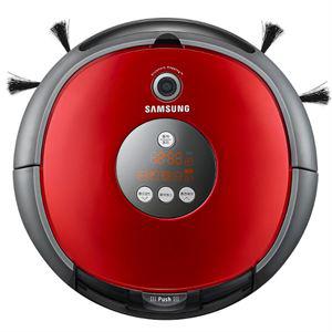 Aspirateur robot Samsung SR8825