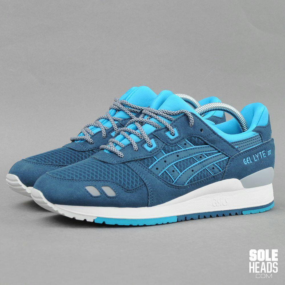 Sneakers Asics gel lyte 3