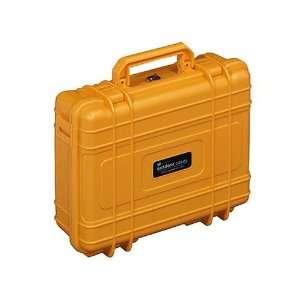 Valise étanche et anti-choc pour Appareil Photo B&W International - Type 10
