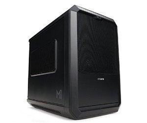 Boitier PC mini-ITX Zalman M1
