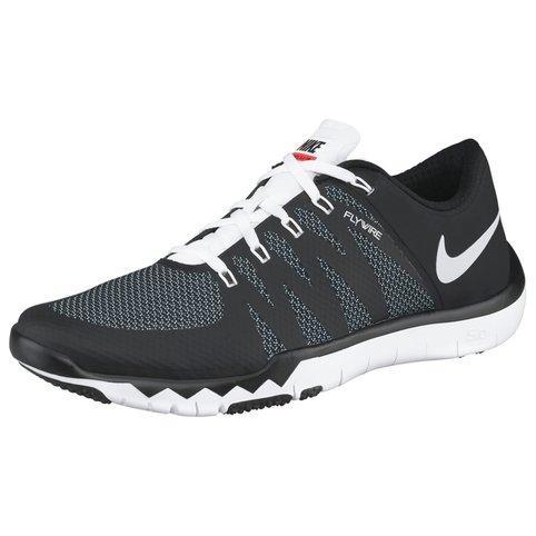 Chaussures de running Nike Free Trainer 5.0