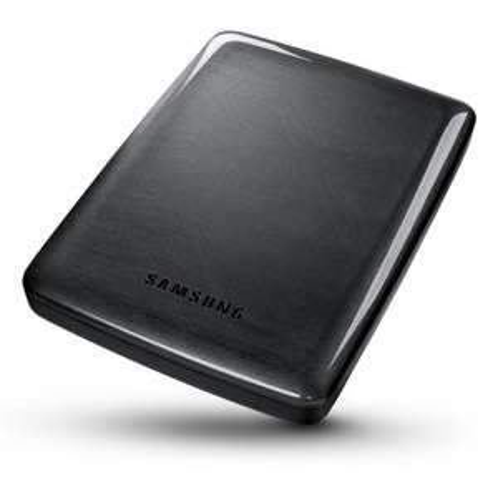 Disque Dur Externe Samsung - 4 To USB 3.0