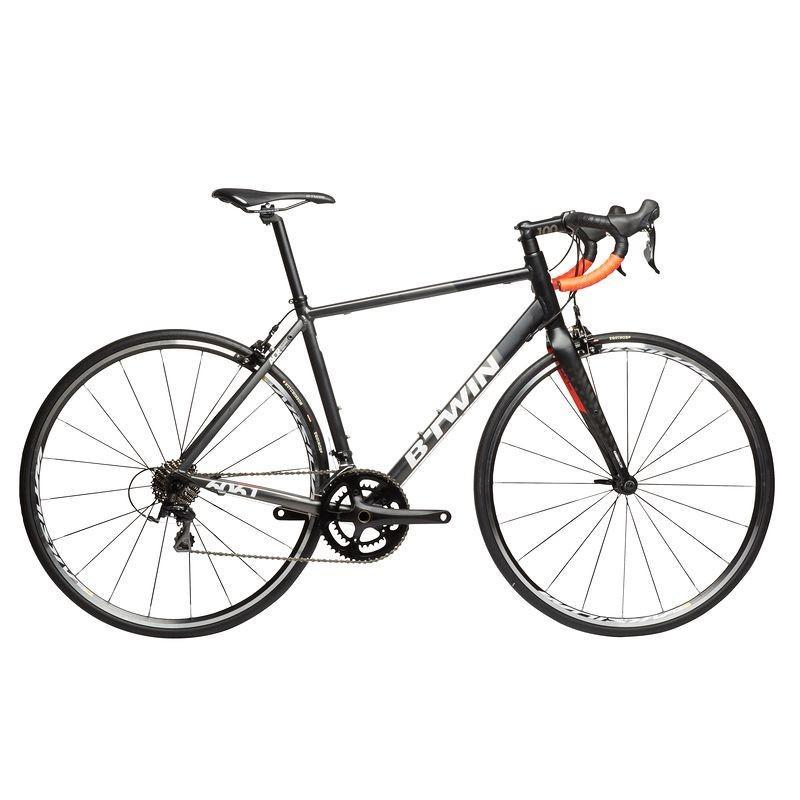 Vélo de course B'Twin Triban 540